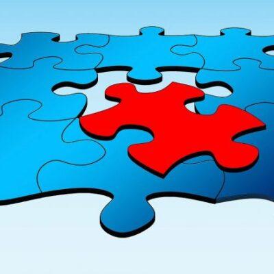 ST5. Como Integrar a ISO 45001 com Qualidade e Ambiente