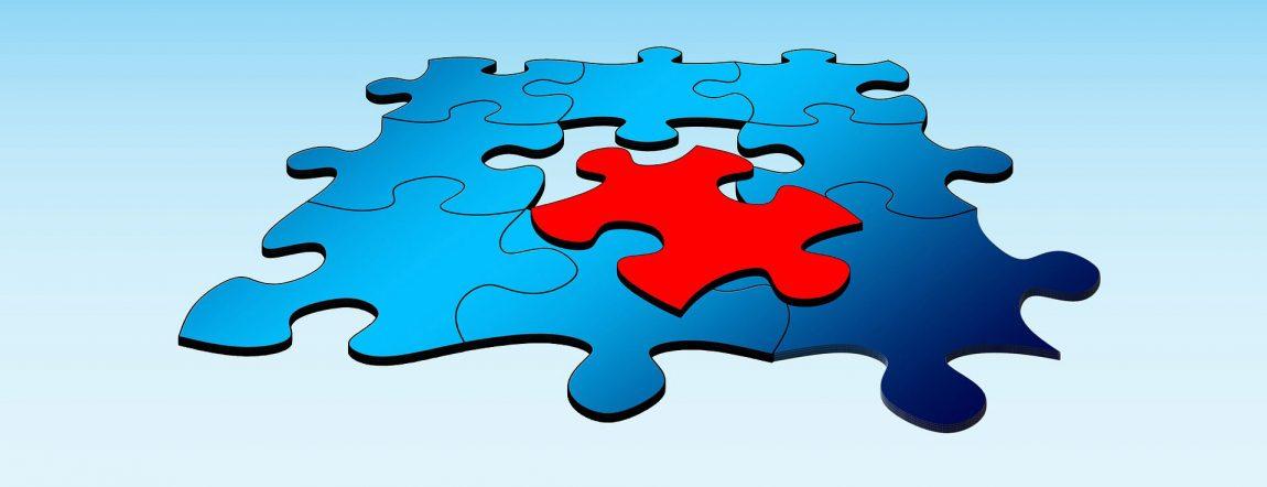 Como Integrar a ISO 45001 com Qualidade e Ambiente