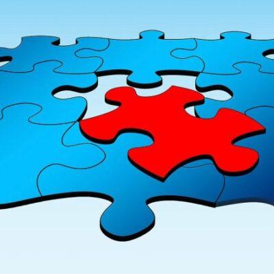 QL7. Como Integrar a ISO 9001 com Ambiente e SST