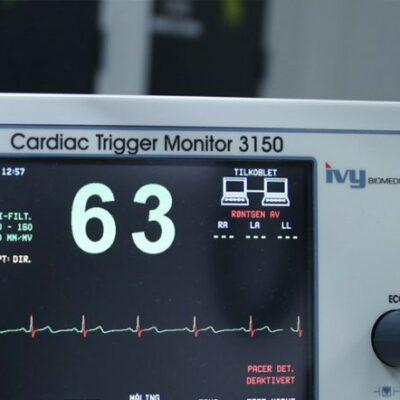 SD3. Diretiva Dispositivos Médicos