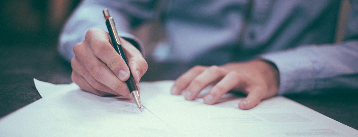 Como Implementar a Norma ISO 45001:2018