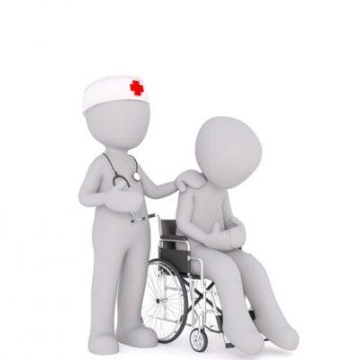 SD4. Segurança do Doente