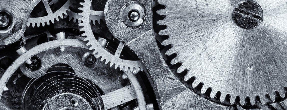 ST8. Segurança de Máquinas e Equipamentos de Trabalho