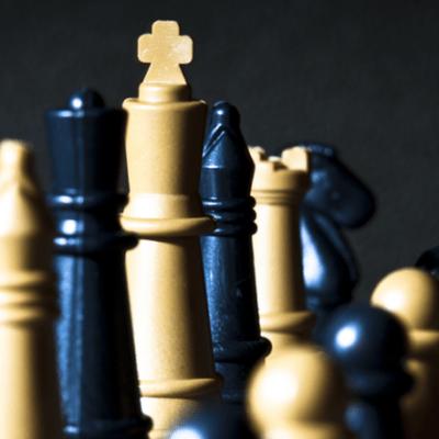 Gestão do Risco na ISO 9001:2015