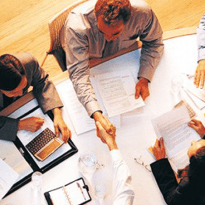 Como Preparar e Conduzir Reuniões Produtivas