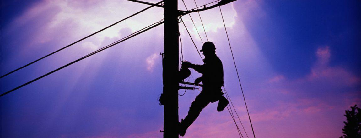 ST11. Segurança nos Trabalhos em Altura