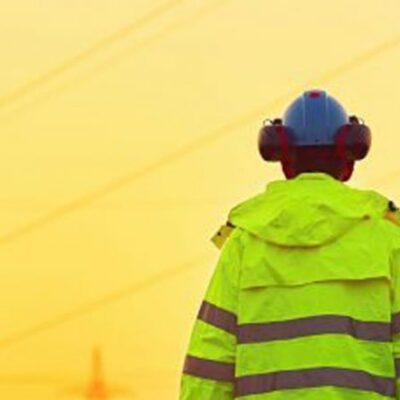 ST21. Segurança nos Riscos Elétricos