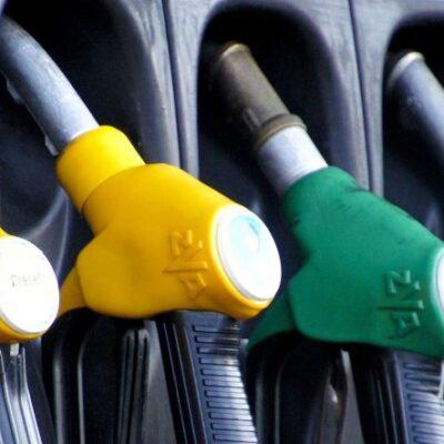 ST23. Segurança nos Postos de Combustíveis