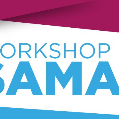 Workshop SAMA 2020