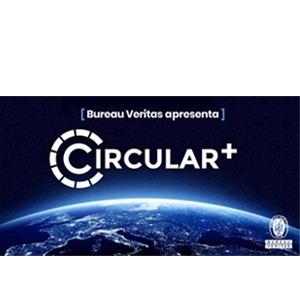 Circular +