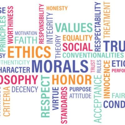 CC2. Código de Ética