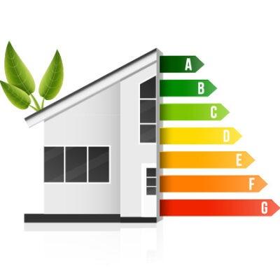 EN2. Auditorias Energéticas e Elaboração de Planos de Racionalização