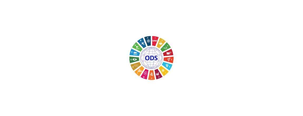 STB2. ODS (Objetivos de Desevolvimento Sustentável)