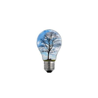 STB4. Elaboração de Relatórios de Sustentabilidade