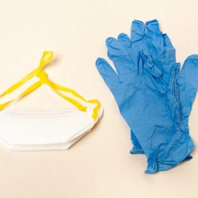 AB11. Gestão de Resíduos Contaminados
