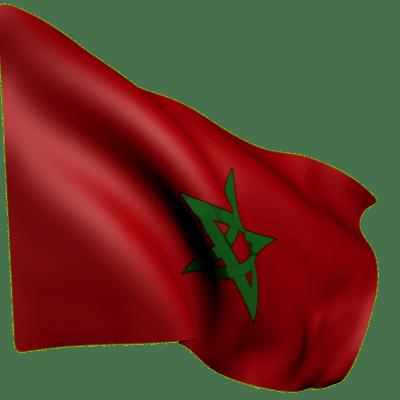 Programa de Verificação de Conformidade – Reino de Marrocos (PVOC Marrocos)
