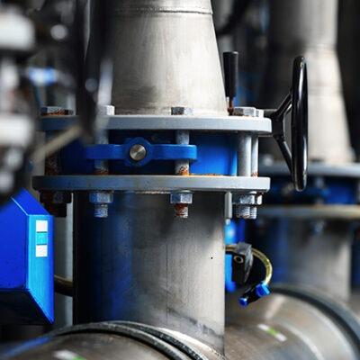 Juntas e Flanges: Tecnologia, Fabrico e Operação / Manutenção (conforme Norma 1591-4:2013 e procedimento GALP BES-1300-102:2000)