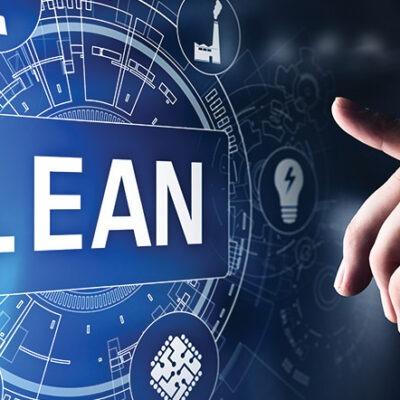 QL14. Lean Management aplicado aos Serviços