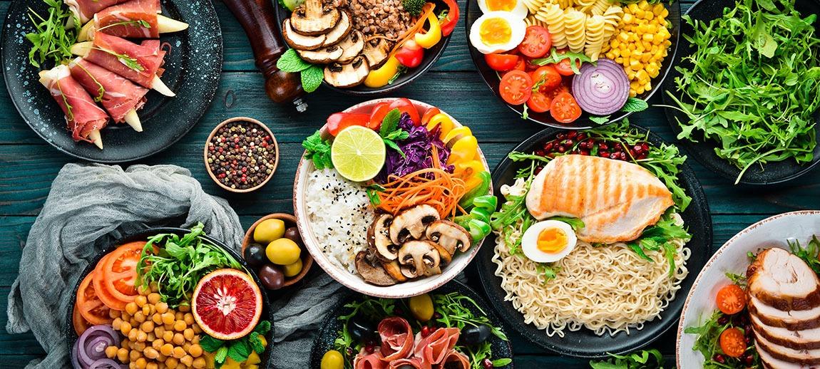 AL16. IFS FOOD Versão 7 – Principais Mudanças