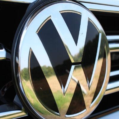 Volkswagen Group Services renova certificação com o Bureau Veritas