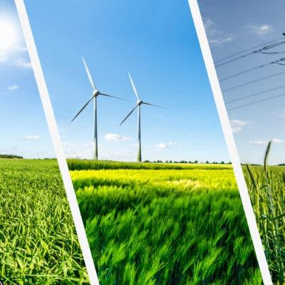 Bureau Veritas apoia a Indústria de Energia para um futuro com baixas emissões de carbono