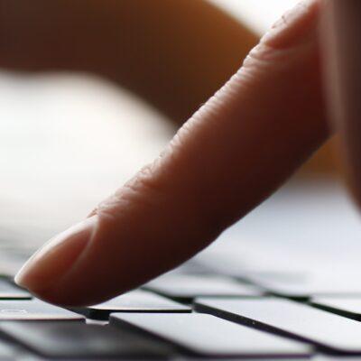 O Bureau Veritas disponibiliza o 1º curso em E-Learning