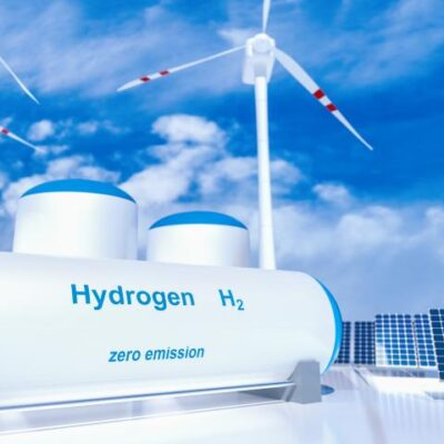 Bureau Veritas associa-se à European Clean Hydrogen Alliance