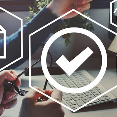 Como Implementar a Norma ISO 9001:2015 </br> E-Learning
