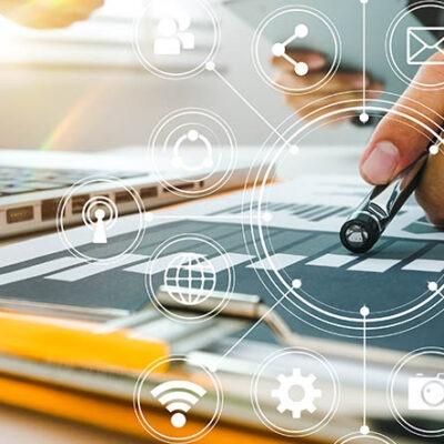 Introdução à Gestão do Risco nas Empresas </br> E-Learning