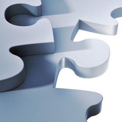 Auditoria Interna do Sistema de Gestão Integrado – Qualidade e Ambiente</br>E-Learning
