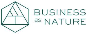 Parceria BV e Business as Nature