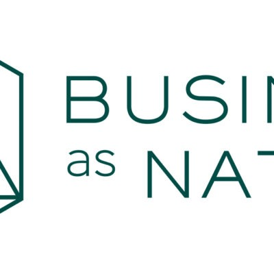 Parceria BV e Business as Nature <br> Bureau Veritas e Business as Nature desenvolvem nova Formação