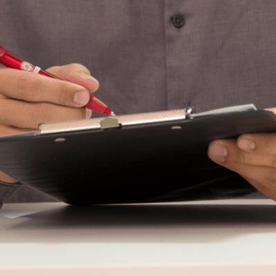 Introdução à Norma ISO 9001:2015</br>E-Learning