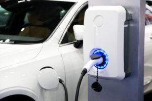 Bureau Veritas lança ChargeScan by BV, uma solução end-to-end para Postos de Carregamento de Veículos Elétricos