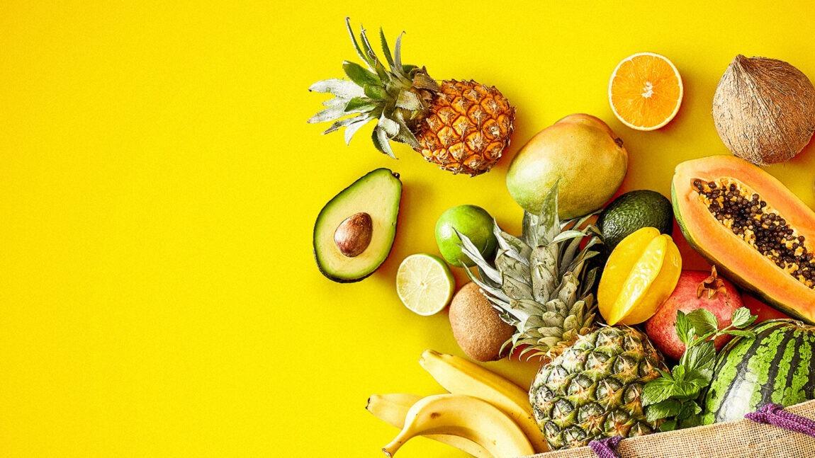 AL19. Cultura de segurança alimentar