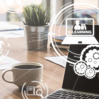 Curso Demo – E-Learning nas Empresas