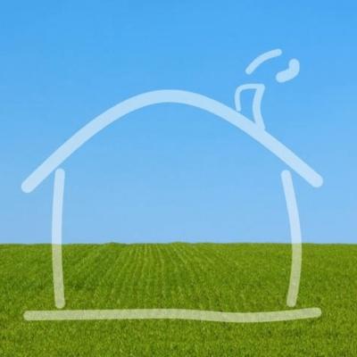 Certificação Verde – A importância dos estudos para a obtenção do Rating pretendido
